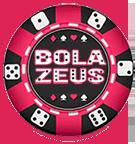 Bolazeus.com